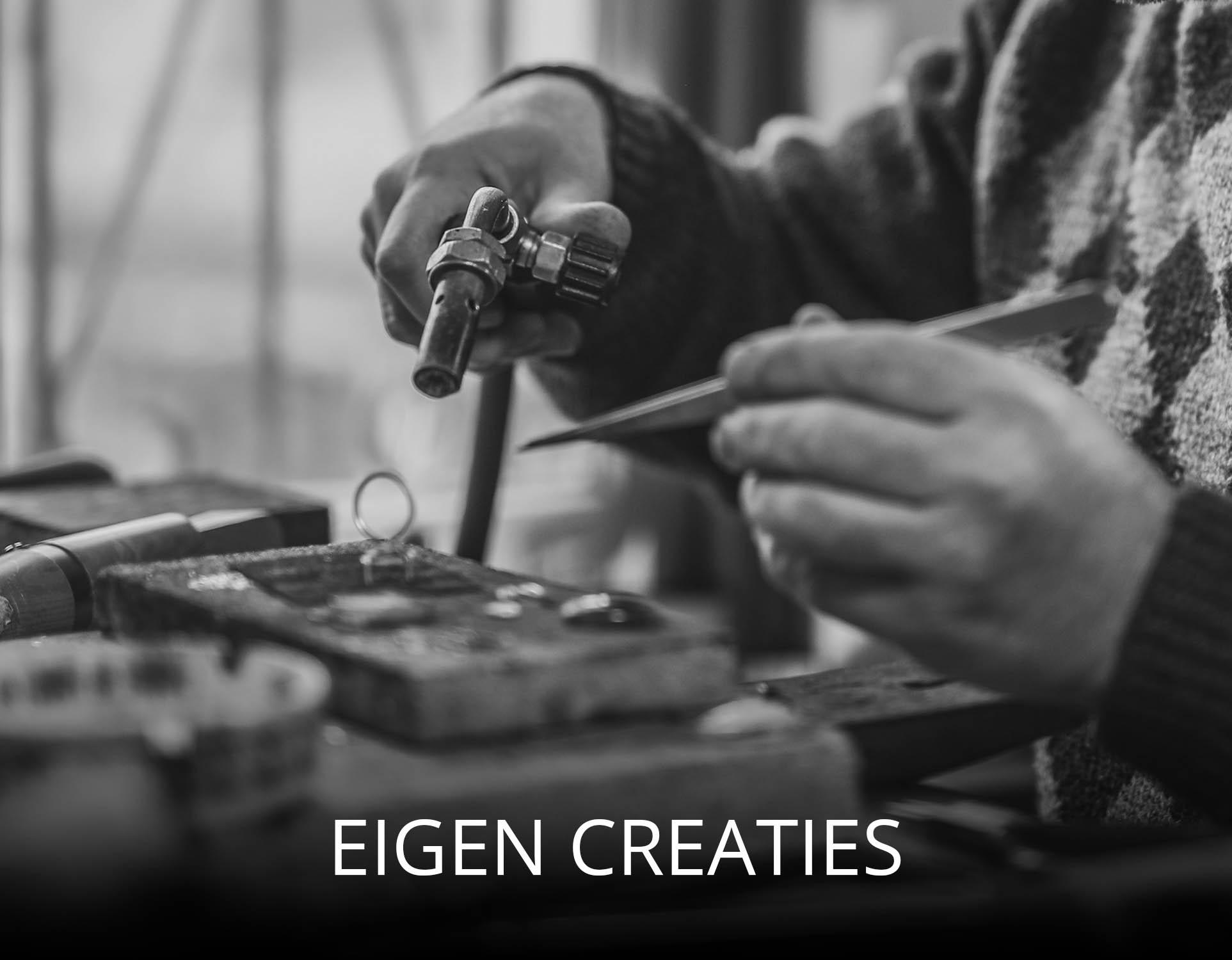 EigenCreaties01