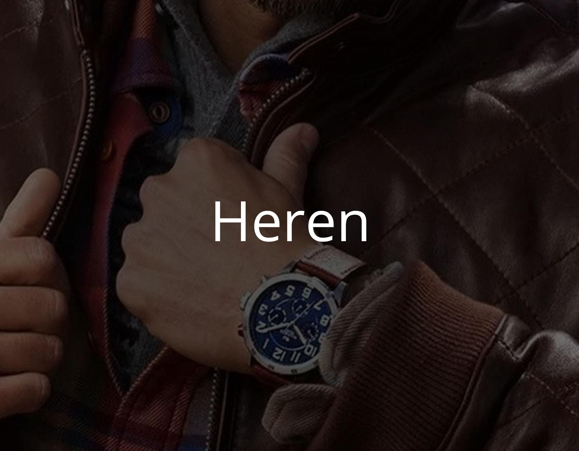 Heren02